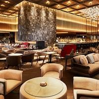 ホテル インターコンチネンタル 東京ベイの写真