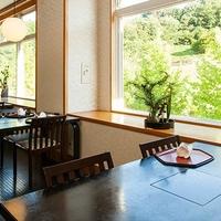神鍋温泉 ブルーリッジホテルの写真