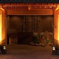個室会席 北大路 赤坂茶寮の写真