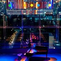ビルボードライブ東京の写真