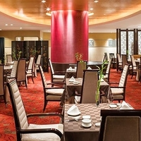 エンプレスルーム/スイスホテル南海大阪の写真