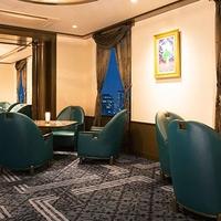 スカイクルーザー/ホテル日航大阪の写真