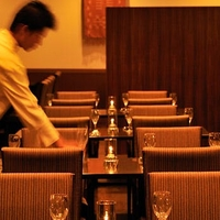 DINING アマンダ Okinawa EXES Ishigakijima(沖縄エグゼス石垣島)の写真