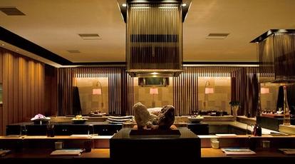 南海 スイス 大阪 ホテル