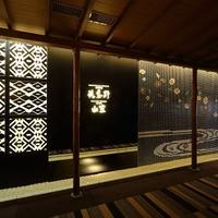筑紫野/ANAクラウンプラザホテル福岡の写真