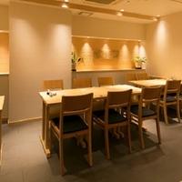 赤坂ふきぬき本店の写真