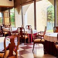 チャイニーズレストラン シャンリー/ガーデンテラス佐賀ホテル&マリトピアの写真