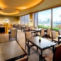 日本料理 かの川/沼津リバーサイドホテルの写真