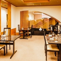 日本料理 簾の写真