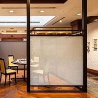 中国料理 桃園/ANAクラウンプラザホテル松山の写真