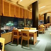 浦和椿山荘/浦和ワシントンホテル12Fの写真