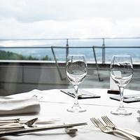Gastronomique Le Mont/レンブラントプレミアム富士御殿場の写真