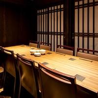 肉庵 小滝野 横浜馬車道店/プロスタイル旅館の写真