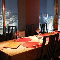 Japanese Dining ICHIGO 一期の写真