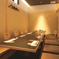 和食と鉄板料理 美くにの写真