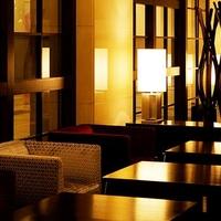 The Lobby Lounge/JRタワーホテル日航札幌の写真