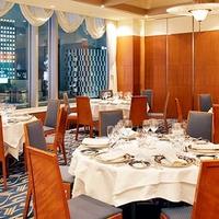 フレンチレストラン「ミクニ サッポロ」/JRタワーホテル日航札幌の写真