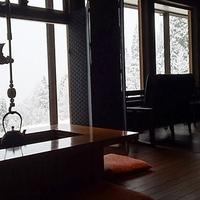 醸す森【kamosu mori】の写真