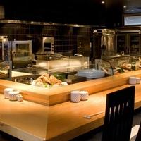 たつみ寿司 総本店の写真