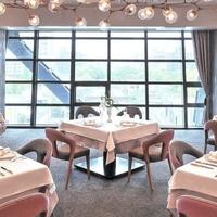 lily/ザ タワーホテル ナゴヤの写真