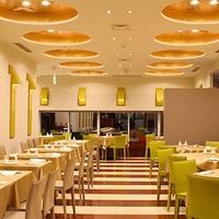 天厨菜館 新宿高島屋タイムズスクエア店の写真