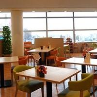 レストランロレーヌ/ホテル京阪京橋グランデの写真
