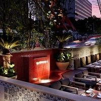 Terrace Dining TANGOの写真