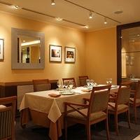 レストランロワール/名古屋東急ホテルの写真