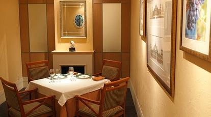 レストラン ホテル 名古屋 東急