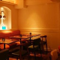 地中海食堂 Olivaの写真