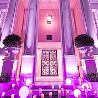 アプローズスクエア名古屋の写真