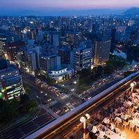 ANAクラウンプラザホテル広島の写真