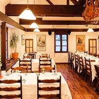レストラン・バスクの写真