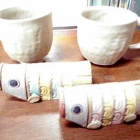陶芸文化振興財団・宮原陶芸教室の写真
