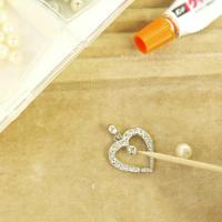 三重県真珠の写真