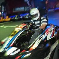 ハーバーサーキット千葉店の写真