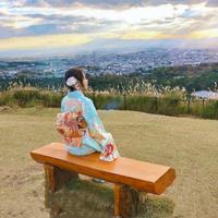 富士レンタルきものショップ 奈良の写真