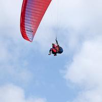 長崎フリーフライトの写真