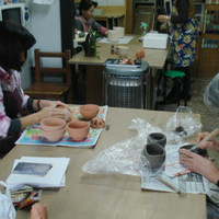 陶芸教室遊土の写真