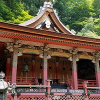 奈良県ビジターズビューローの写真