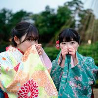 きものレンタル彩雅の写真