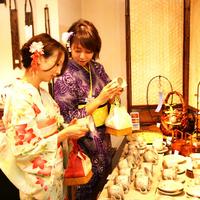 倉吉 観光マイス協会(一般社団法人)の写真