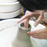 陶芸教室Futabaの写真
