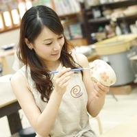 メイト陶芸教室の写真
