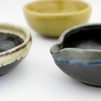 ちちんぷい陶芸教室の写真