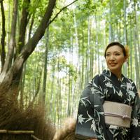 着物レンタル わかむらさき wakamurasakiの写真