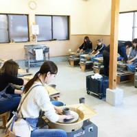 陶芸教室・晴光の写真