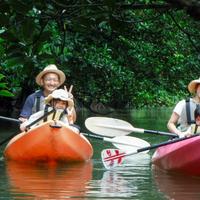 有限会社石垣島観光の写真