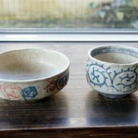 とうぷる 陶芸教室の写真