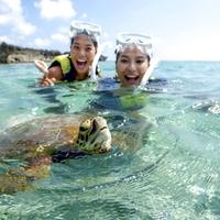 サマーリゾート宮古島の写真